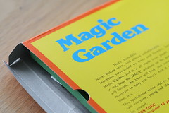 The Secret Garden 5