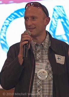 Waldemar Sakalus-2085