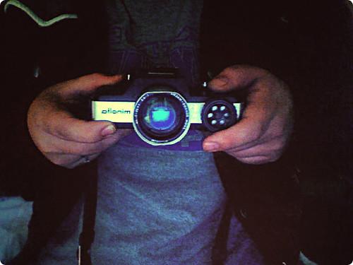 Photo 417