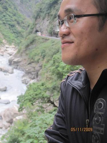 2009太魯閣馬拉松--047
