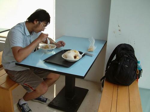 20070730--玠瑛的環島之旅066