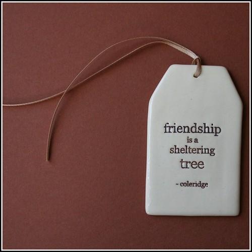 sheltering_tree_1
