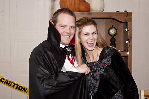 Halloween 2010_8703 copy