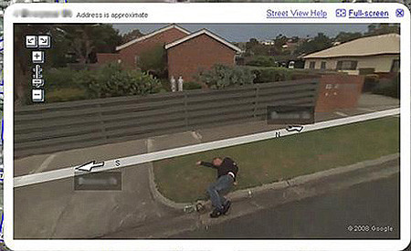 5165827506 b8ac836001 Top 20+ Hilarious ,Weird and Creative Google Map Pictures