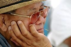 Osias Baltazar Coching - 1925-2007