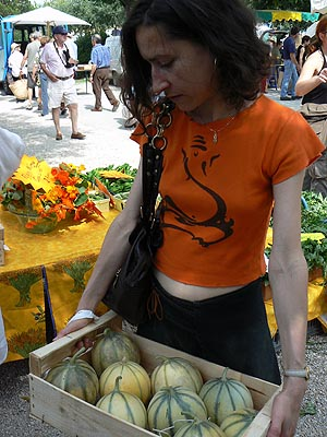 val et melons.jpg