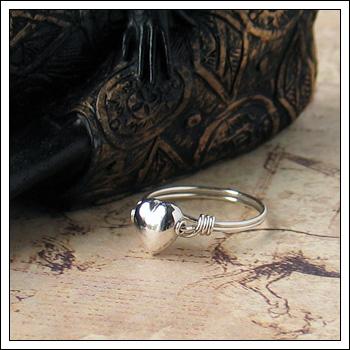 heart-ring02