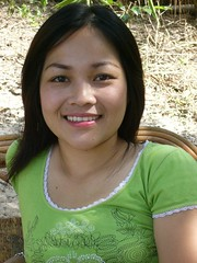 Pat 048 (Siamgirl02) Tags: ladies girls portrait people woman hot cute sexy love beautiful beauty lady female asian thailand happy nice model women friend girlfriend warm pretty friendship natural sweet vibrant gorgeous pat femme marriage charm babe sensual sugar relationship delight precious single babes dating attractive devotion wife contact sweetheart lover lovely charming joyful dear cuties seductive darling adore marry inviting beloved connection dearest bubbly pleasant magnetic exciting charisma dazzling provocative voluptuous liaison enchanting admire stimulating vivacious