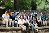 Happy Our Birthday :) (Hamed Saber) Tags: birthday park friends happy persian iran group persia saber gathering iranian tehran ایران hamed flickrmeetup jamshidieh farsi ايران تهران حامد 集体照 فارسی ايراني meetuo فارسي ايرانيان iranianflickrgathering حامدصابر صابر ایرانیان پرشيا پرشیا flickr:user=hamedsaber flickr:user=somayeht flickr:user=mojtabaa flickr:user=~vista flickr:user=mãhiteshneh flickr:user=ehsankhakbaz flickr:user=hessamsamavatian flickr:user=pegahi flickr:user=sizif flickr:user=nargeskh iranianbirthday flickr:user=horizon flickr:user=nahidyoussefi flickr:user=amin flickr:user=dariushjamasb flickr:user=mina upcoming:event=206199