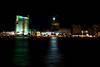 Windsor skyline (Ledio (mostly away)) Tags: ontario canada night d50 landscape 50mm lowlight nikon nightshot michigan detroit windsor belleisle peisazh windsorskyline nikonstunningcallery rov062307 detroitriverdays piesazh
