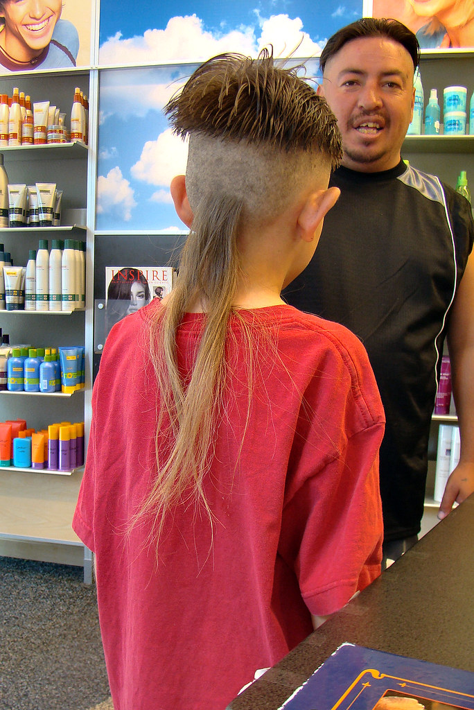 The Worlds Newest Photos Of Greatclips And Hair Flickr Hive Mind