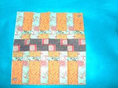 Lencinhos_2007 Ref 002 (Bigbluesmile) Tags: papel 2007 decoupage novidades lenos guardanapos lencinhos
