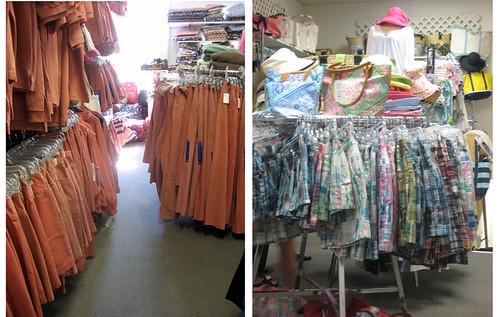 nan_stores