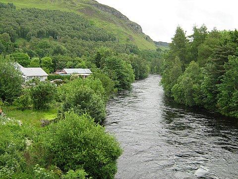 Scotland 2 005