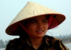 DSCF0091_edited (Flashard66) Tags: vietnam fujifinepix