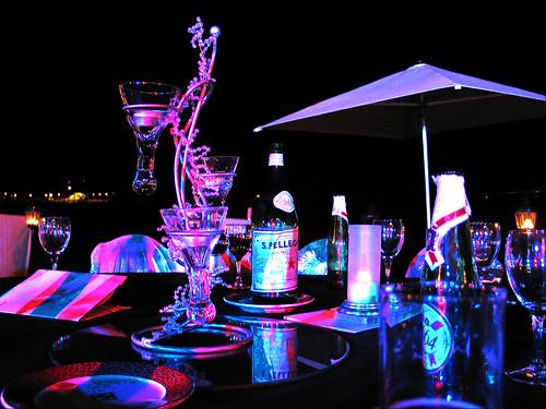 Cannes - June 3 2004 Evening 039