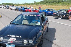 DSC_3229.JPG (*Your Pal Marnie) Tags: car race racing solo autocross scca sead prosolo senecaarmydepot romulusny