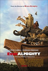 Evan Almighty 001