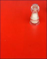 simply salt - by Bright Tal