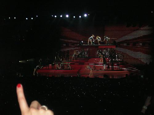 Fotos Beyoncé