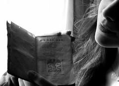 Storyteller - by Celeste