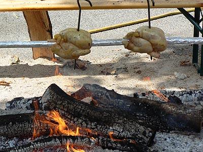 poulets rotis.jpg
