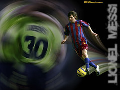 Messi 03