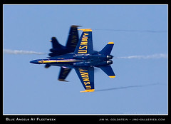 Blue Angels at Fleet Week 2006 (jimgoldstein) Tags: sanfrancisco jet 2006 airshow shield blueangels soe fleetweek flyby excellence outstandingshots jmggalleries aplusphoto jimmgoldstein superbmasterpiece