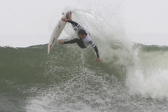 Dane Reynolds (envisionpublicidad) Tags: world summer france beach les french surf waves break tour surfer rip wave playa hossegor super surfing spot 64 pro series surfers dane curl asp xxl plage 07 reynolds 2007 ripcurl seignosse capbreton wqs superseries bourdaines