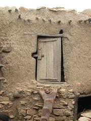 1293155887_25e3c2e956_m dans 2007 Mali