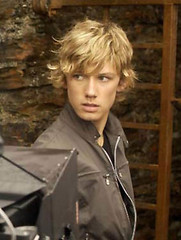 10 (la air) Tags: alex pettyfer alexpettyfer