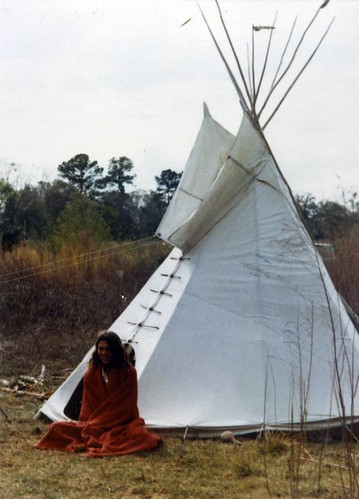 Tipi see, tipi do: Dr. Frees cure for the subprime blues.
