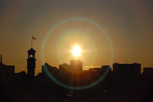 Halo3 Toronto