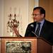 Dr.Dinesh Patel