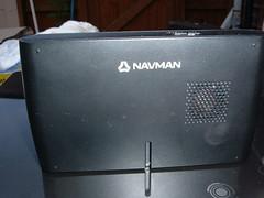 Rear (macro) (parassassin) Tags: blog random screen tesco f45 help madness sucks omg rar customerservice navman