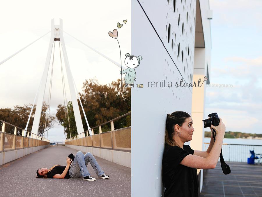 IMG_7959Renita Stuart Photography