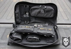 215 Gear Custom Tactical Bag 10