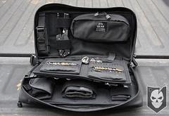 215 Gear Custom Tactical Bag 10