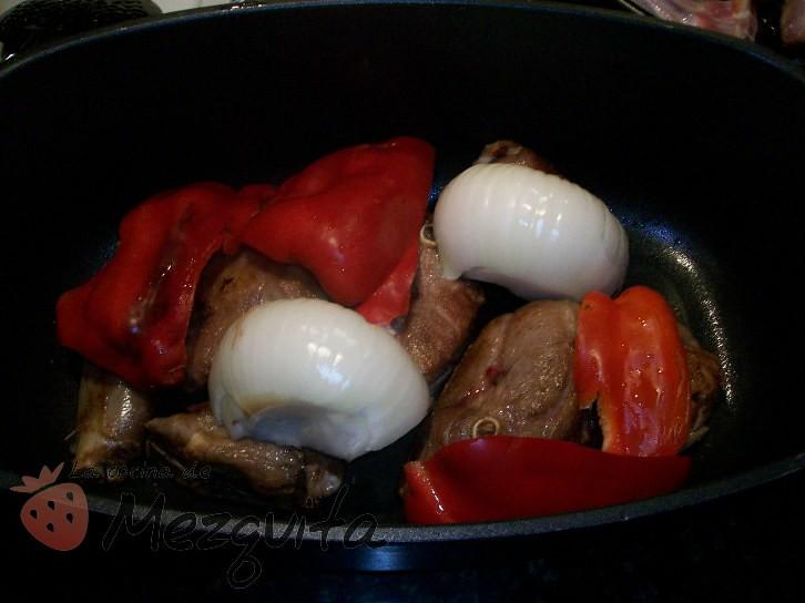 cebollas_pimientos