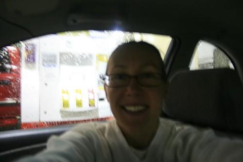 Jenn 10.24.2010