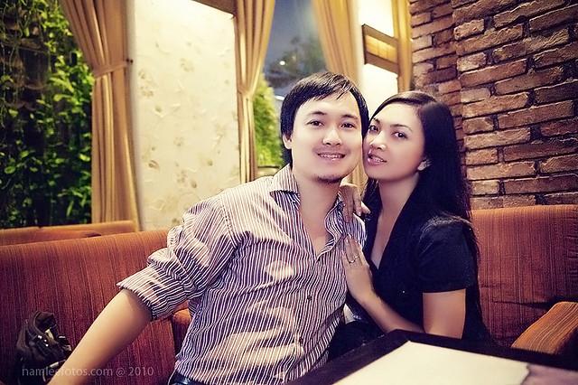 Anna - Xuân Thịnh
