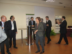Immagine 126 (Gruppo Loccioni) Tags: life for leaf business di tetra pak fior risorse loccioni