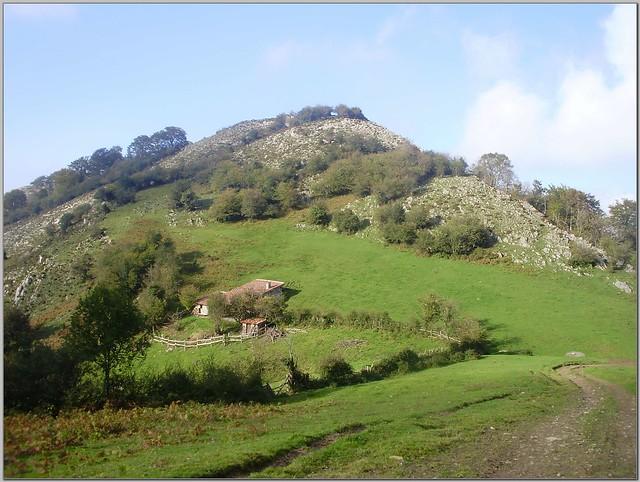 Llambria-Sahoya 133