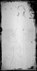 Ghost Girl.. (Sailor 1) Tags: broken stone real all stuff ghosts treat trick died hallows 1924 apparitions