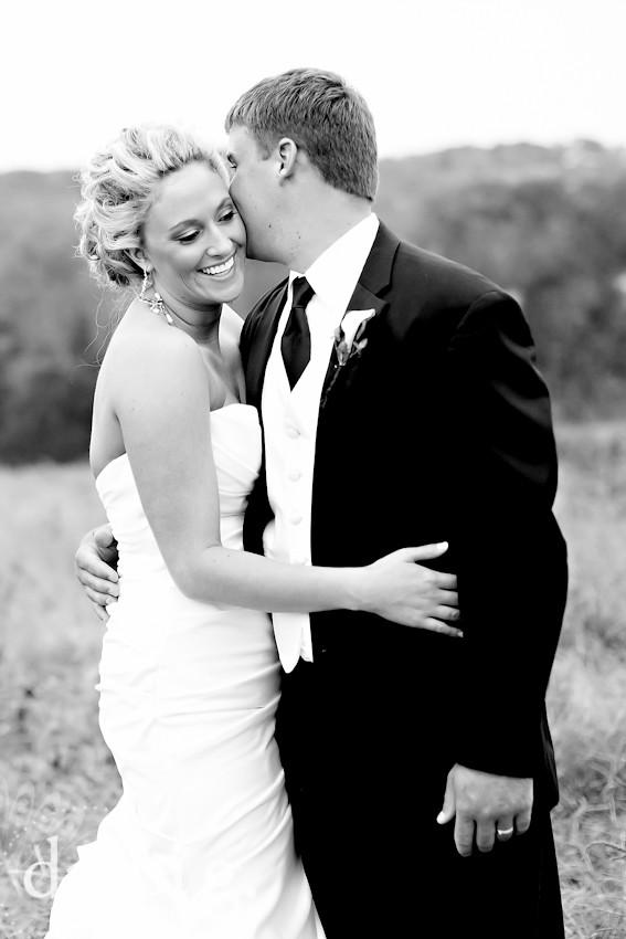 blog-Kansas City wedding photographer-DarbiGPhotography-ShannonBrad-115