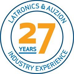 Auzion_Latronics-seal