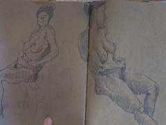 Drawings 054