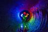 Explosion of Light (vlad TO) Tags: longexposure toronto lightpainting saveme savedbythedeletemegroup saveme10 saveme9 ue draining uer drainz tgamphotodeskframing