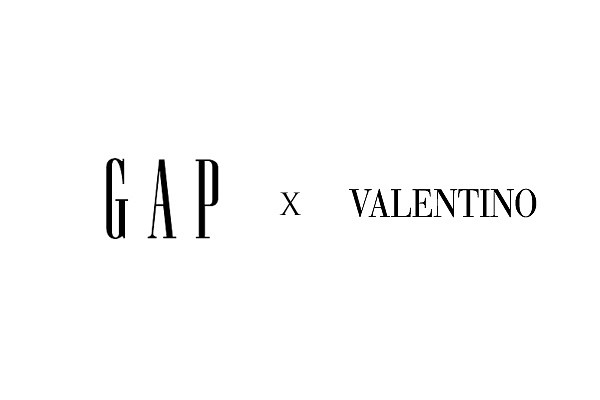 gap-and-valentino-collaborate-130910-1