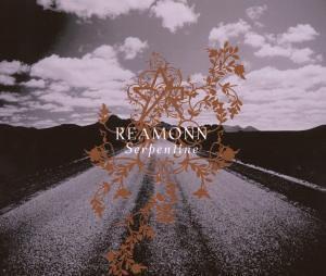 Raemonn - Serpentine
